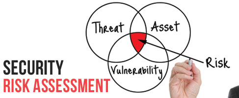 business risks and security assessment Learn about information security risk assessment in this feature learn about information security risk assessment frameworks and how to choose the right one for your.
