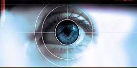 eye metrics