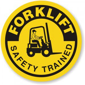 890402767-forklift-safety-trained-300x300.png