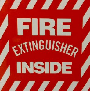 fire-extinguisher-signage